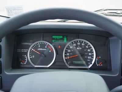 2020 LCF 5500XD Regular Cab DRW 4x2,  Morgan Truck Body Dry Freight #C20843 - photo 15