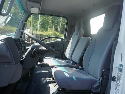 2020 LCF 5500HD Regular Cab DRW 4x2,  Morgan Truck Body Dry Freight #C20844 - photo 6