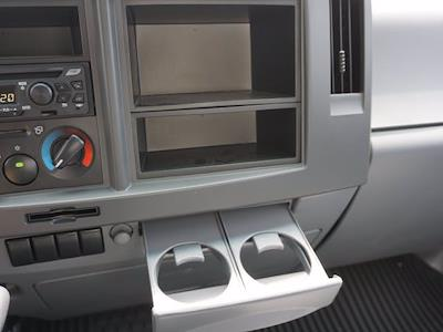 2020 LCF 4500HD Regular Cab DRW 4x2,  Morgan Truck Body Dry Freight #C20845 - photo 12