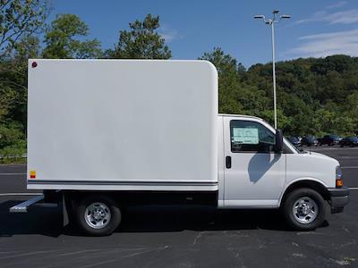 2021 Express 3500 4x2,  Unicell Cutaway Van #C21490 - photo 3