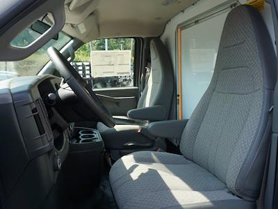 2021 Express 3500 4x2,  Unicell Cutaway Van #C21490 - photo 6