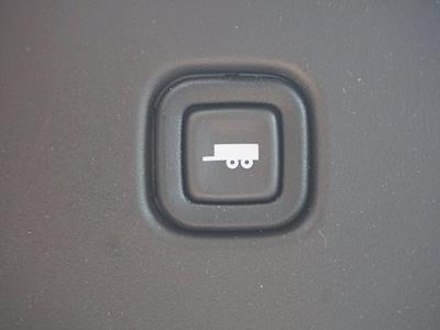 2021 Express 3500 4x2,  Unicell Cutaway Van #C21490 - photo 9