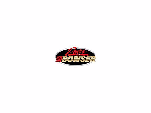 2021 Express 3500 4x2,  Rockport Cutaway Van #C21568 - photo 16