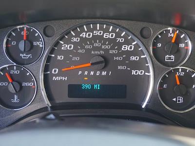 2021 Express 3500 4x2,  Rockport Cutaway Van #C21568 - photo 15