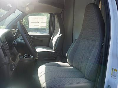 2021 Express 3500 4x2,  Rockport Cutaway Van #C21568 - photo 6