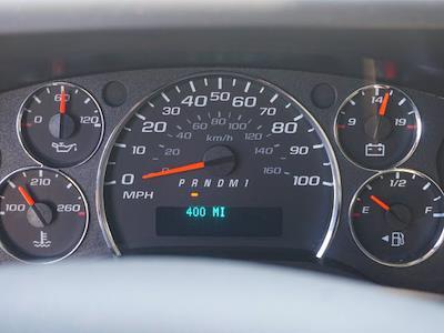 2021 Express 3500 4x2,  Rockport Cutaway Van #C21569 - photo 15