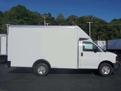 2021 Express 3500 4x2,  Rockport Cutaway Van #C21569 - photo 3