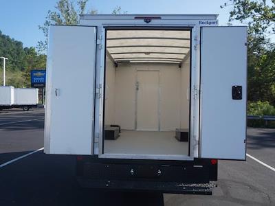 2021 Express 3500 4x2,  Rockport Cutaway Van #C21569 - photo 4