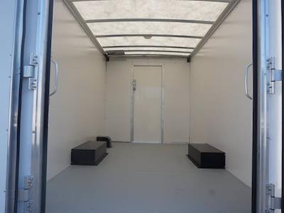 2021 Express 3500 4x2,  Rockport Cutaway Van #C21569 - photo 5