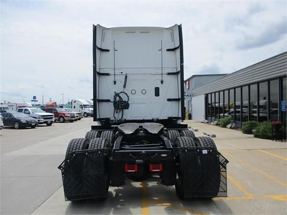 2021 International LT 6x4, Tractor #IA221256 - photo 1