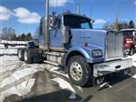 2010 Western Star 4900 6x4, Tractor #103403 - photo 2