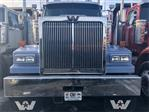 2010 Western Star 4900 6x4, Tractor #103403 - photo 5