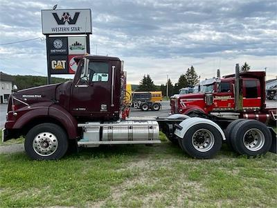 2013 Western Star 4900 6x4, Tractor #104004 - photo 3