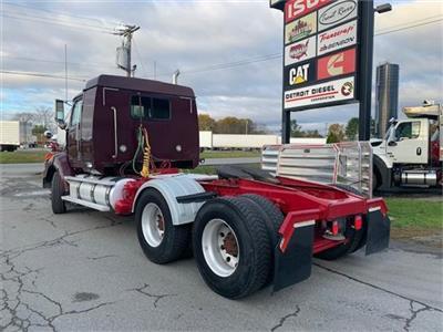 2014 Western Star 4900 6x4, Tractor #104007 - photo 2