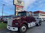 2014 Western Star 4900 6x4, Tractor #104007 - photo 1