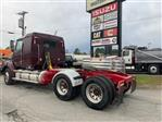 2014 Western Star 4900 6x4, Tractor #104008 - photo 2