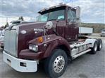 2013 Western Star 4900 6x4, Tractor #104058 - photo 1