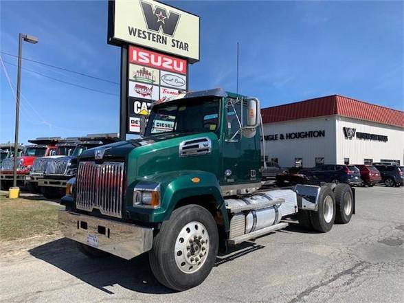 2016 Western Star 4700 6x4, Tractor #104096 - photo 1