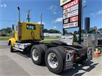 2013 Western Star 4900, Tractor #107337 - photo 2