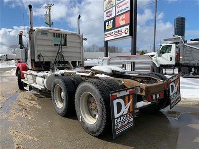 2013 Western Star 4900 6x4, Tractor #112735 - photo 2