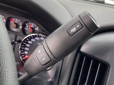 2020 Chevrolet Silverado 4500 Regular Cab DRW 4x2, Platform Body #Q200350 - photo 17