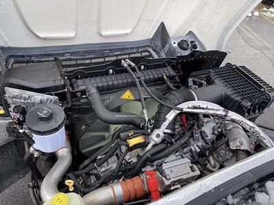 2020 Chevrolet Silverado 4500 Regular Cab DRW 4x2, Platform Body #Q200350 - photo 18