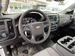 2020 Chevrolet Silverado 4500 Regular Cab DRW 4x2, Platform Body #Q200350 - photo 24