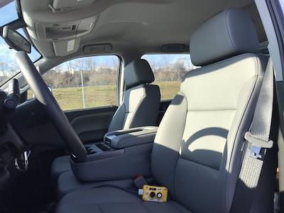 2020 Chevrolet Silverado 5500 Crew Cab DRW 4x4, Dump Body #Q200635 - photo 13