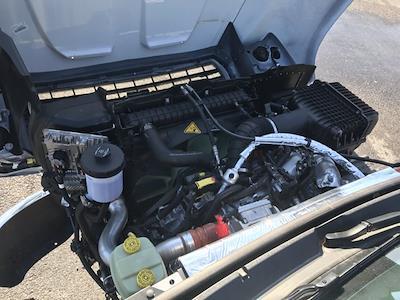 2020 Chevrolet Silverado 5500 Crew Cab DRW 4x4, Dump Body #Q200635 - photo 20