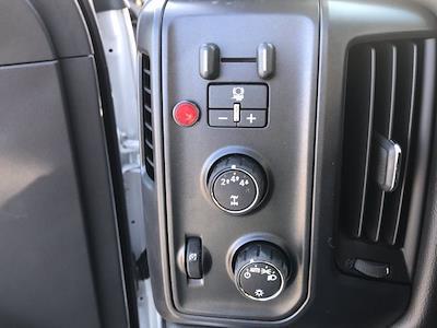 2020 Chevrolet Silverado 5500 Crew Cab DRW 4x4, Dump Body #Q200635 - photo 21