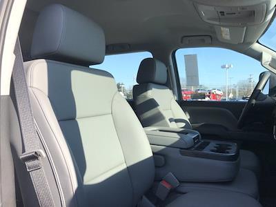 2020 Chevrolet Silverado 5500 Crew Cab DRW 4x4, Dump Body #Q200635 - photo 22