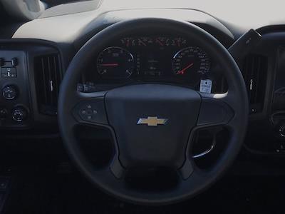 2020 Chevrolet Silverado 5500 Crew Cab DRW 4x4, Dump Body #Q200635 - photo 30