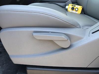 2020 Chevrolet Silverado 5500 Crew Cab DRW 4x4, Dump Body #Q200635 - photo 38