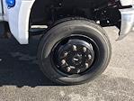 2020 Chevrolet Silverado 5500 Crew Cab DRW 4x4, Dump Body #Q200635 - photo 11
