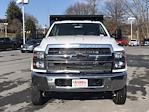 2020 Chevrolet Silverado 5500 Crew Cab DRW 4x4, Dump Body #Q200635 - photo 9