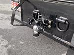 2020 Silverado 3500 Regular Cab DRW 4x4,  Rugby Eliminator LP Steel Dump Body #Q200989 - photo 27