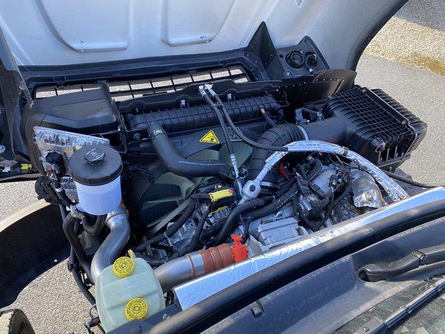 2020 Chevrolet Silverado 6500 Regular Cab DRW 4x2, Rugby Eliminator LP Steel Dump Body #Q200994 - photo 20