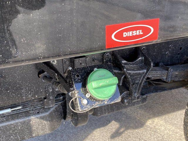 2020 Chevrolet Silverado 6500 Regular Cab DRW 4x2, Rugby Eliminator LP Steel Dump Body #Q200994 - photo 27