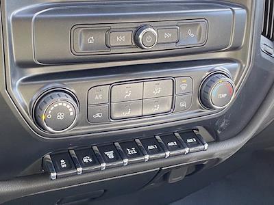 2020 Chevrolet Silverado 6500 Regular Cab DRW 4x2, Rugby Eliminator LP Steel Dump Body #Q200994 - photo 17