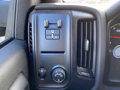 2020 Chevrolet Silverado 6500 Regular Cab DRW 4x2, Rugby Eliminator LP Steel Dump Body #Q200994 - photo 26