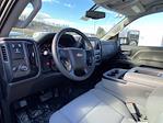 2020 Chevrolet Silverado 6500 Regular Cab DRW 4x2, Rugby Eliminator LP Steel Dump Body #Q200994 - photo 11