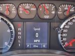 2020 Chevrolet Silverado 6500 Regular Cab DRW 4x2, Rugby Eliminator LP Steel Dump Body #Q200994 - photo 15