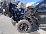 2020 Chevrolet Silverado 6500 Regular Cab DRW 4x2, Rugby Eliminator LP Steel Dump Body #Q200994 - photo 21
