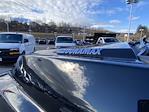 2020 Chevrolet Silverado 6500 Regular Cab DRW 4x2, Rugby Eliminator LP Steel Dump Body #Q200994 - photo 31
