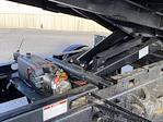 2020 Chevrolet Silverado 6500 Regular Cab DRW 4x2, Rugby Eliminator LP Steel Dump Body #Q200994 - photo 33