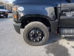 2020 Chevrolet Silverado 6500 Regular Cab DRW 4x2, Rugby Eliminator LP Steel Dump Body #Q200994 - photo 34