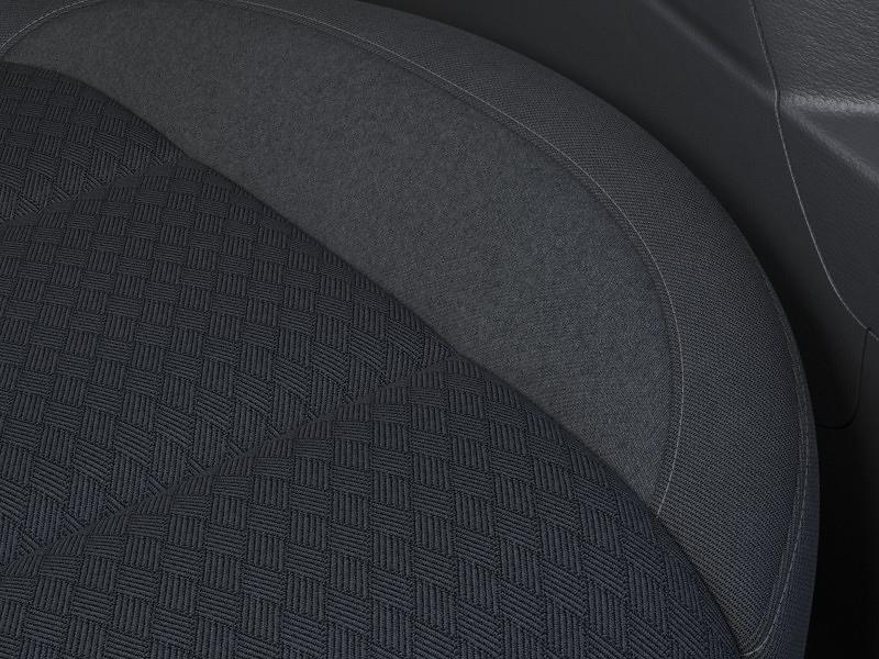 2021 Chevrolet Silverado 1500 Double Cab 4x4, Pickup #Q210048 - photo 38