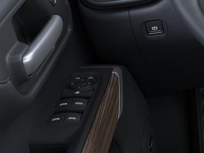2021 Chevrolet Silverado 1500 Double Cab 4x4, Pickup #Q210048 - photo 39