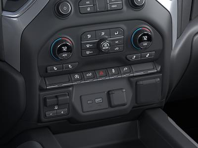 2021 Chevrolet Silverado 1500 Double Cab 4x4, Pickup #Q210048 - photo 40