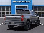 2021 Chevrolet Silverado 1500 Double Cab 4x4, Pickup #Q210048 - photo 2